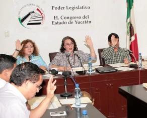 congreso-derechos-humanos
