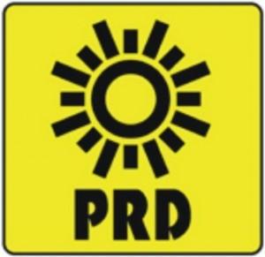 prd-logo