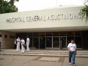 hospital-ao6