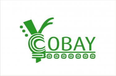 logotipo-cobay