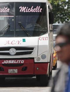 transporte-publico1