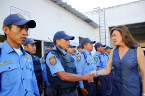 060410bzp-policia-de-merida