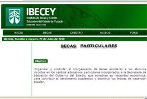 290710ibecey