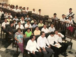 140910congreso-bicentenario-inaugura