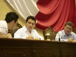 251110agenda-legislativa