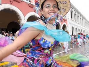 070311carnaval-bachata