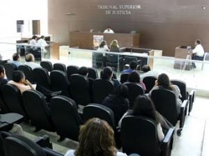 211111primer-juicio-oral