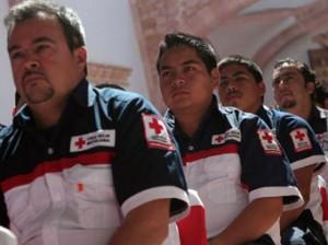 140312cruz-roja-mexicana