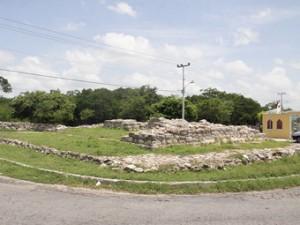 130712vestigios-mayas