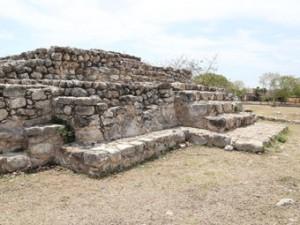 140413vestigios-mayas