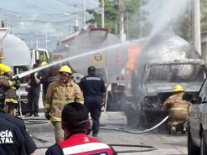 231013pipa-explosion-bomberos