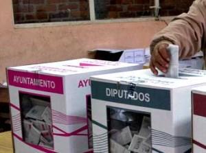 eleccionevotaciones