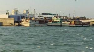 pescadores-desaparecidos-660-yucalpeten