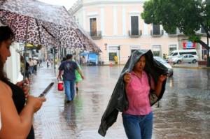 lluvia-en-la-ciudad-2-448x298