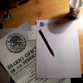 Diario-Oficial-de-la-Federación