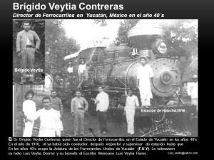 Foto Brigido Veytia C - copia