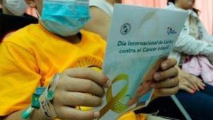 dia_mundial_de_la_lucha_contra_el_cancer_infantil.jpg_1718483347