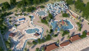 GNLOC Parque acuático -- IMG-20170407-WA0031