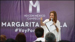 20170703_07_44_MargaritaZavala_YoconMexico