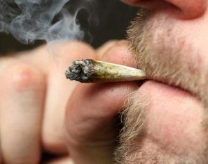 Fumar-marihuana-te-hace-mas-vago-2