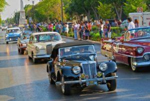 Rally1-696x471