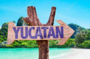 depositphotos_73440427-stock-photo-yucatan-wooden-sign