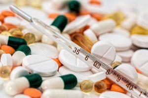 medicinaa