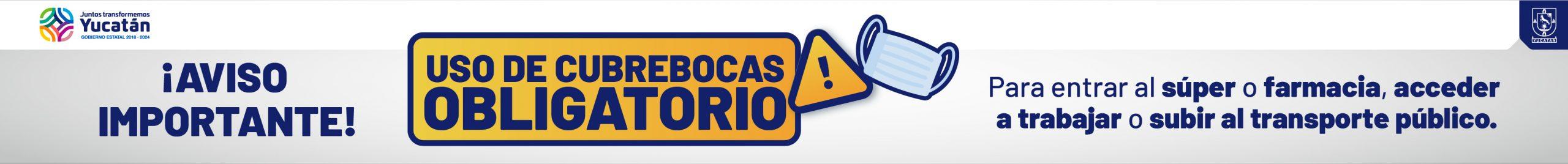 TI_banner_USO-OBLIGATORIO-CUBREBOCAS 960x100