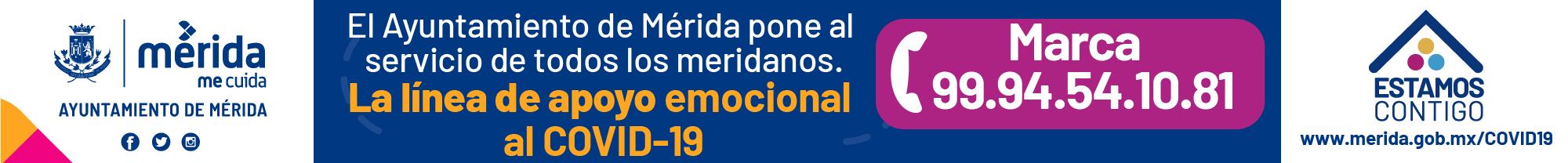 Banner Linea Emocional_Revista Rural 960 x 100 px