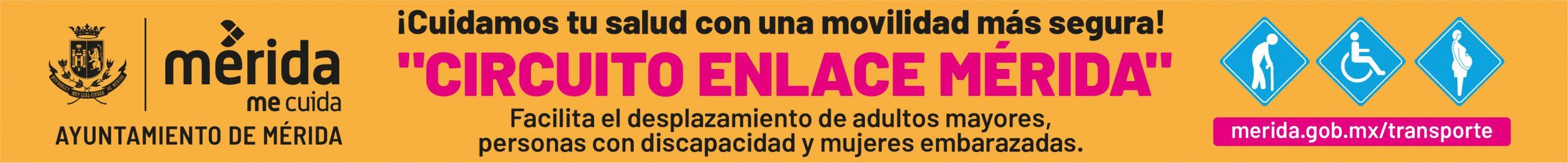 Banners Circuito Enlace_Revista Rural 960 x 100 px